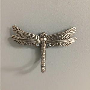 Dragonfly Hook